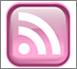 RSS Badge